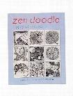 Zen Doodle: Tons of Tangles each