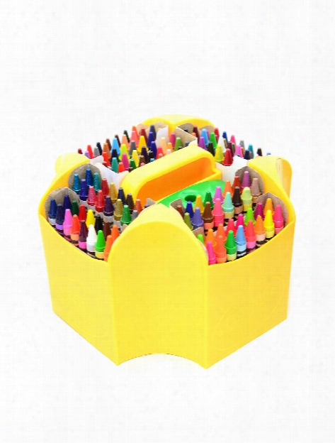 Ultimate Crayon Case Each