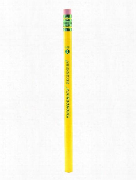 Beginners Pencil Each