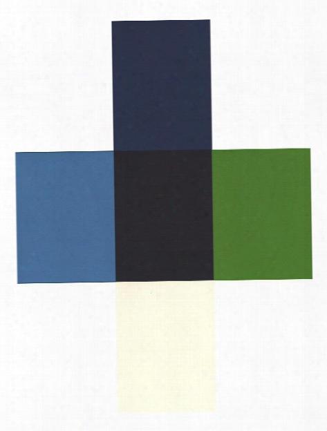 Classic Cardstock 8 1 2 In. X 11 In. Cobblestone Prismatic Sheet
