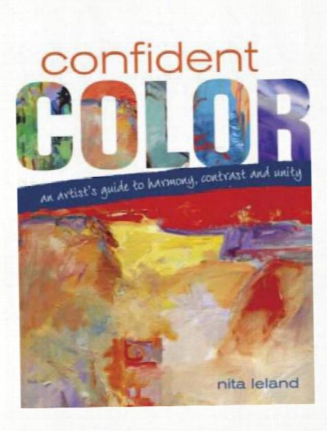 Confident Color Each