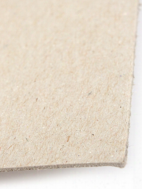 Economy Chipboard .080 32 In. X 40 In.