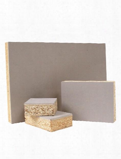 Economy Linoleum Block 5 In. X 7 In.