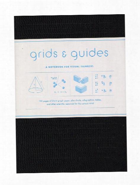 Grids & Giudes Gray