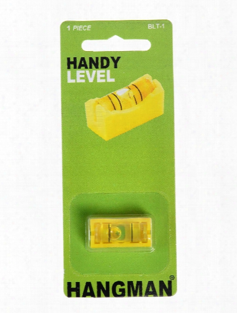 Handy Level Each