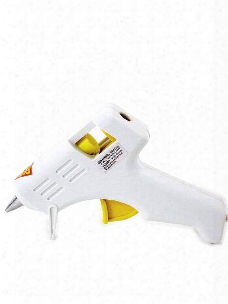 Mini Glue Gun Each