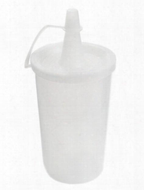 Paint Dispenser Cup Each