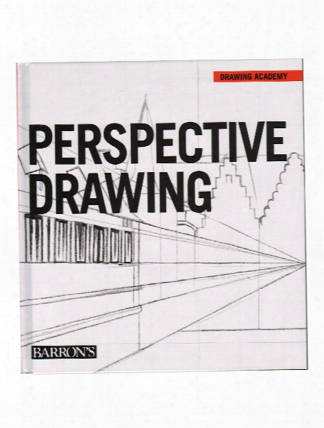 Perspective Drawing Each
