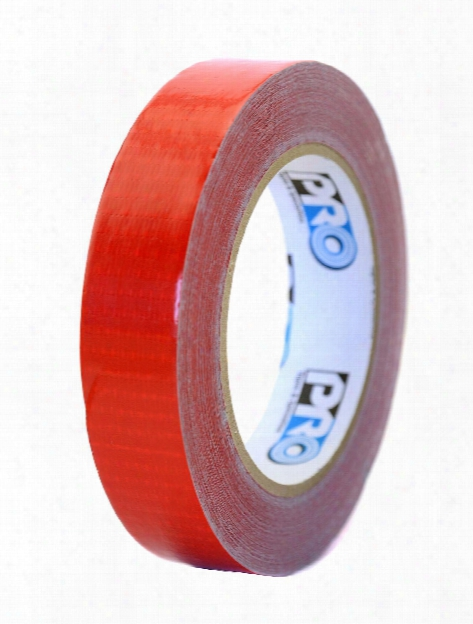 Pro-duct 110 Tape White