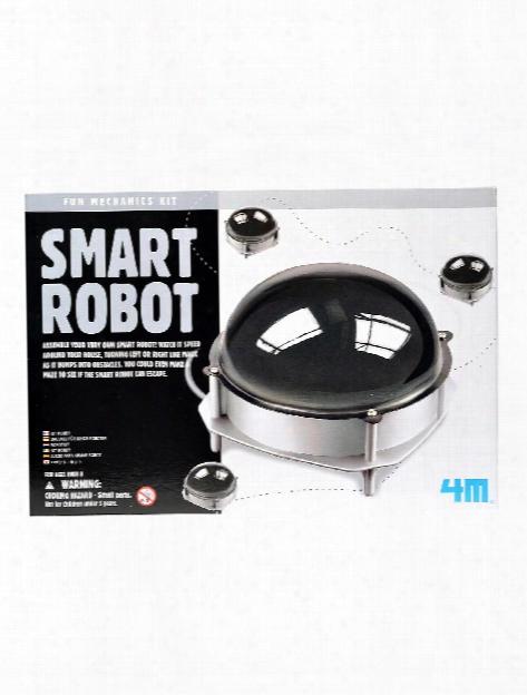 Smart Robot Kit Each