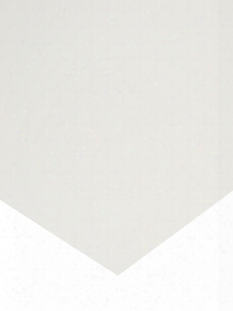 Studio Wc Watercolor Paper 19.5 In. X 27.5 In. 200 G Cold Press