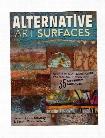 Alternative Art Surfaces each
