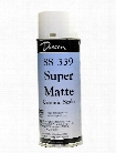 Ceramic Spray Sealers clear gloss 12 oz.