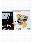 Robot Duck Kit each