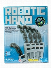 Robotic Hand Kit each