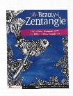 Zentangle Book Series Joy of Zentangle 5398