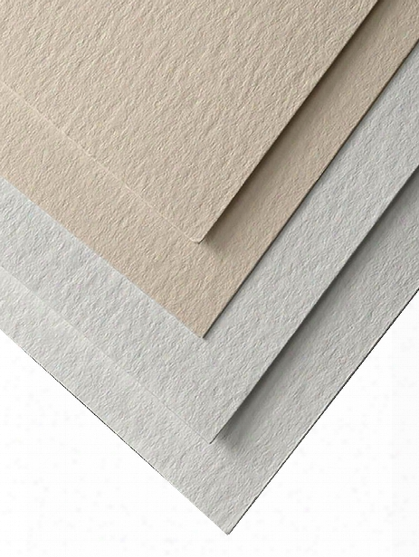 Unica Paper 22 In. X 30 In. 250 G White