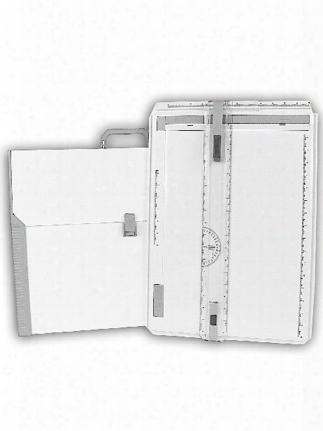 Portable Drawing Board Or Drawing Head Drawing Head Attachment