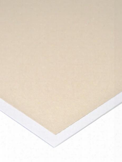 Premium Sanded Pastel Paper Uart Paper 18 In. X 24 In. 400