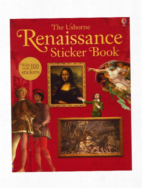 Sticker Reference Book Picture Atlas Of The World