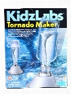 KidzLabs Tornado Maker each