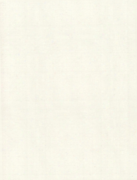 Architects Vellum With Title Block 24 In. X 36 In. Each