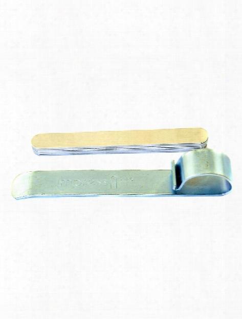 Bracelet Bar Kit Each