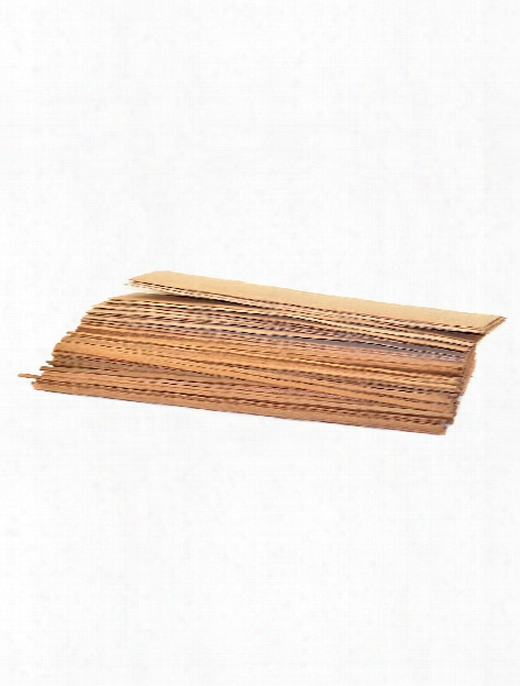 Craft Packs Balsa 18 In.