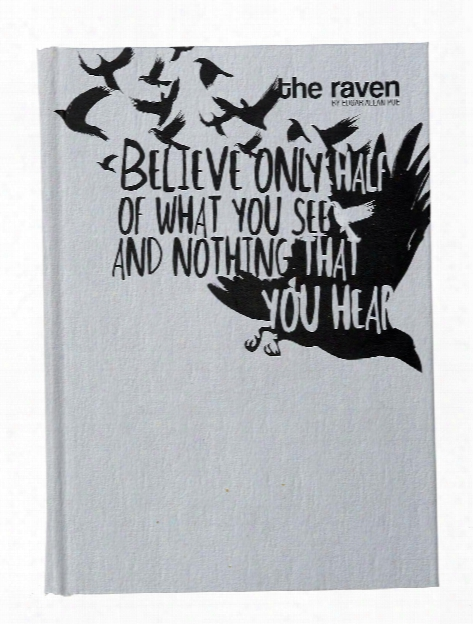 Notebook Christian Andersen