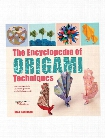 Encyclopedia of Origami Techniques each