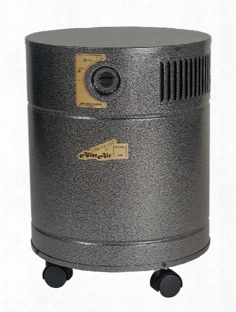 5000 D Air Purifier 5000 D Air Purifier Black