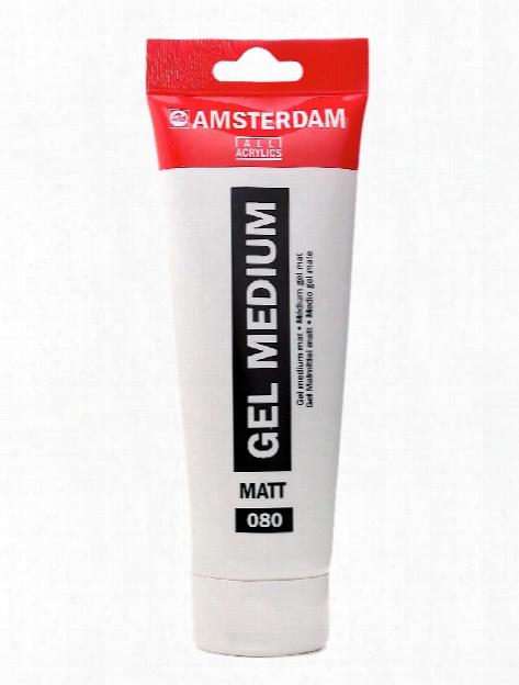 Acrylic Mediums Modeling Paste 250 Ml