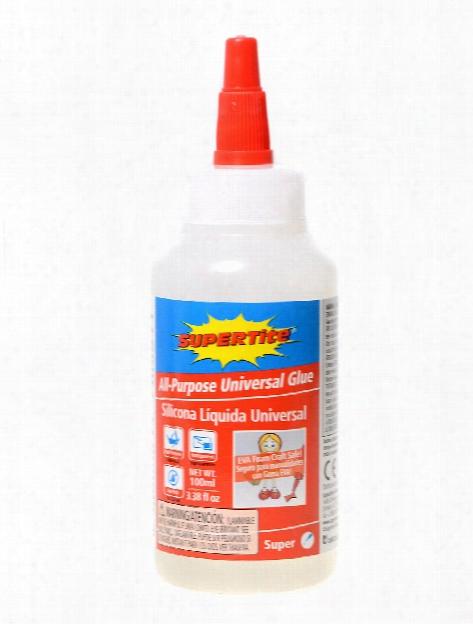 All Purpose Universal Glue 20 Ml