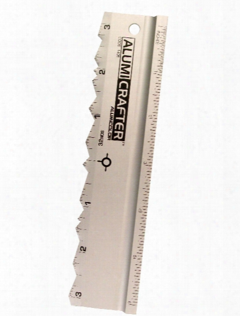 Alumicrafter 12 In.