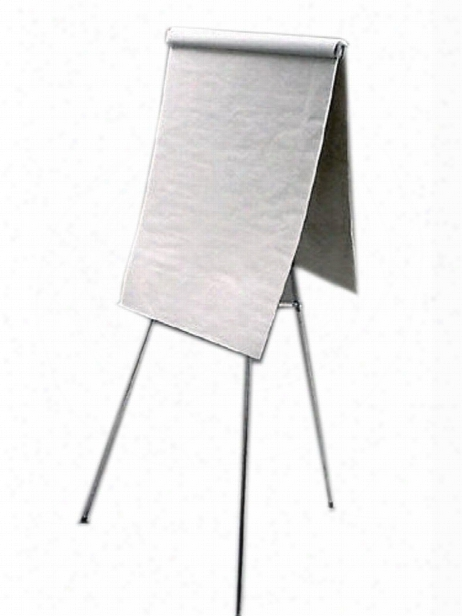 Aluminum Display & Sign Easel Dsiplay Easel