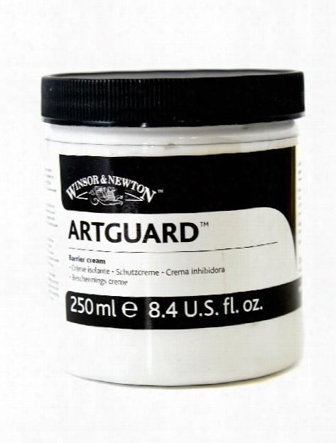 Artguard Barrier Cream 250 Ml Jar