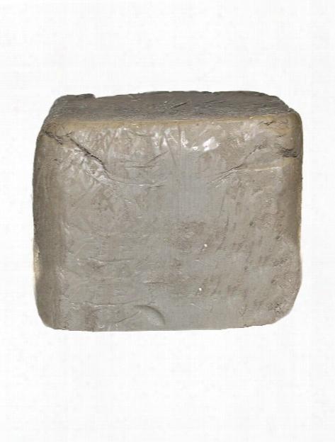 Boneware Self-hardening Clay Ston E Gray 25 Lb.