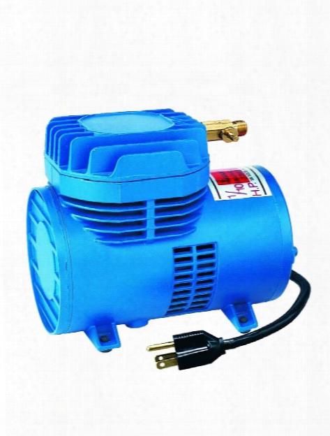 D-500 Air Compressor Air Compressor