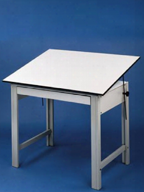 Designmaster Compact And Office Drawing Tables Compact Drawing Table