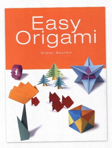 Easy Origami Easy Origami