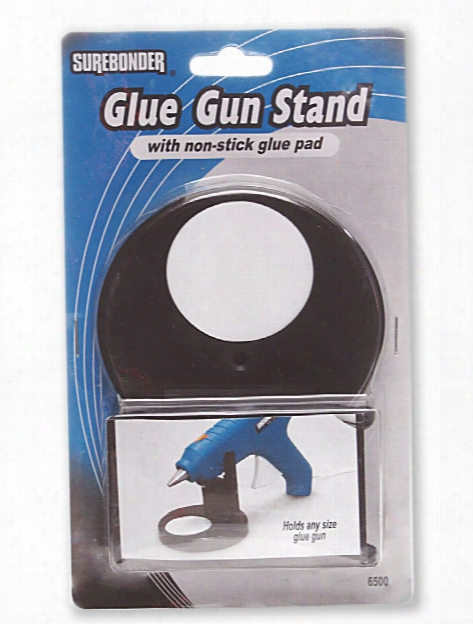 Glue Gun Stand Each