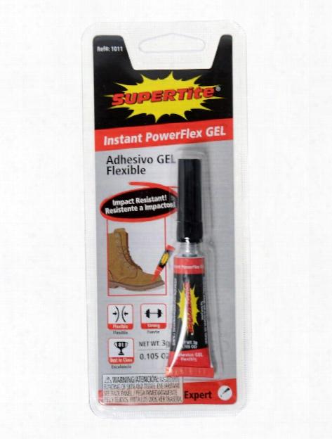 Instant Powerflex Gel 3 G