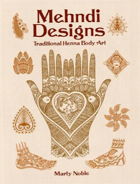 Mehndi Designs Traditional Henna Body Art Mehndi Designs
