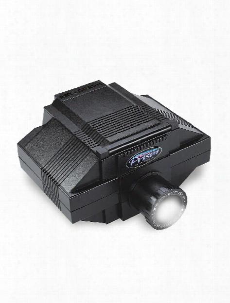 Prism Image Projectors Prism Projector