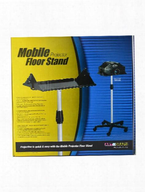 Projector Floor Stand Floor Stand