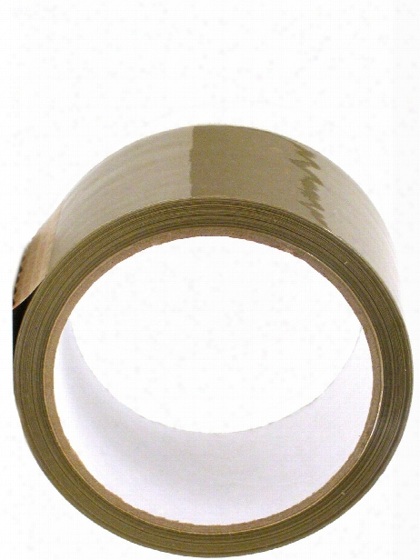 Scotch Package Sealing Tape 1 7 8 In. X 55 Yd. Roll
