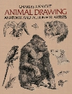 Animal Drawing; Anatomy and Action for Artists Animal Drawing; Anatomy and Action for Artists