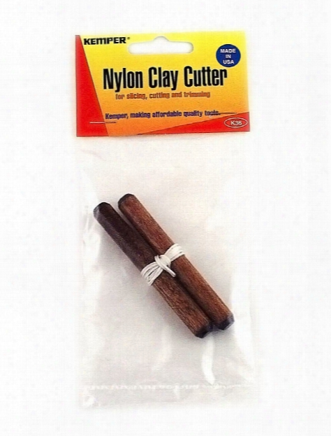 Toggle Clay Cutter Tool Clay Cutter