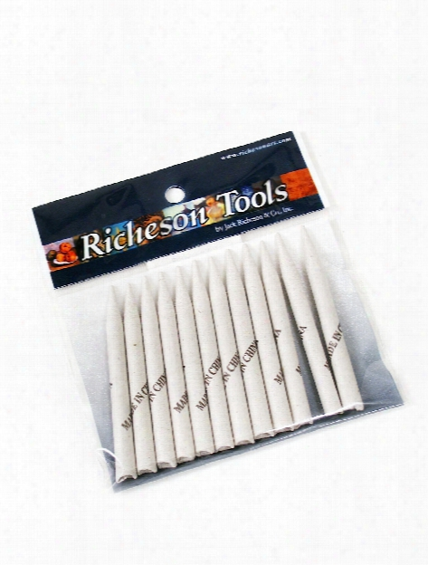 Tortillions Small Pack Of 12