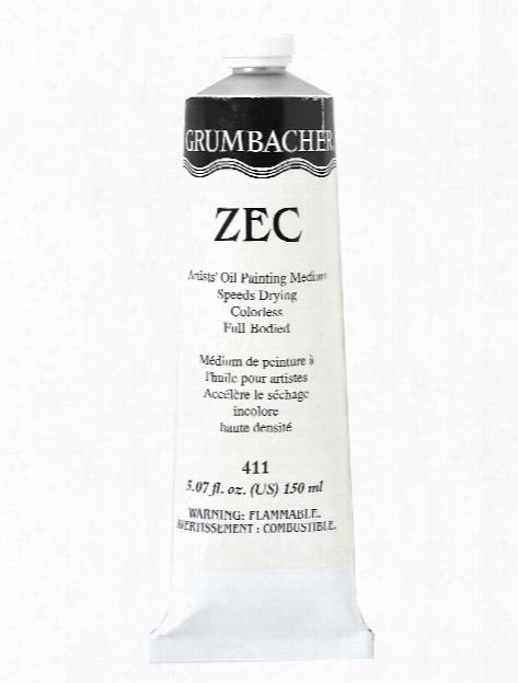 Zec Each